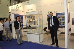 FIERA DUBAI 2013 NEW1