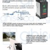 EFFICIENTAMENTO ENERGETICO CON SOFT STARTER
